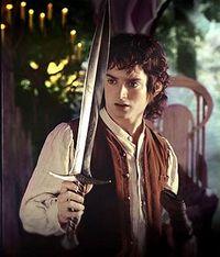 File:200px-Frodo.jpg