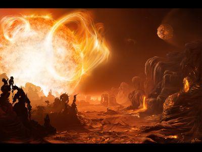 File:Normal kingdom-of-fire-fantasy.jpg