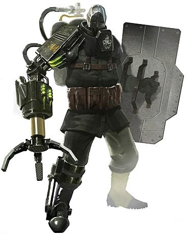 File:Cyborg Guy.jpg