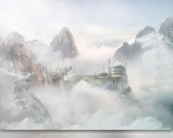 File:Sky kingdom.jpg