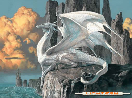 File:White dragon.jpg