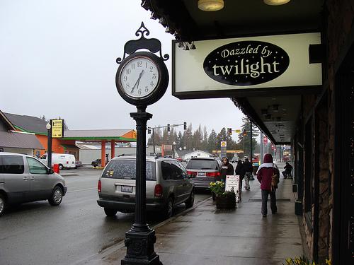 File:Dazzled by Twilight 2.jpg