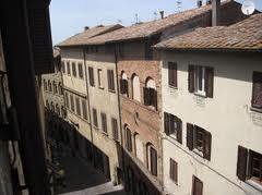 File:Volterra10.jpg