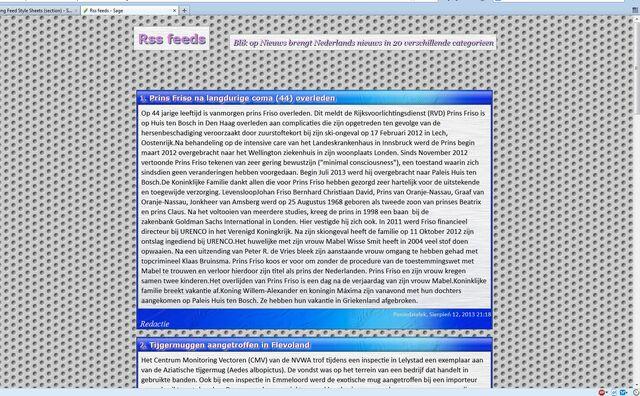 File:Zrzut ekranu-1.jpg