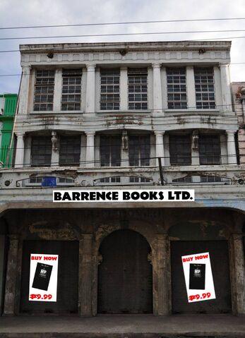 File:Barrence books ltd..jpg