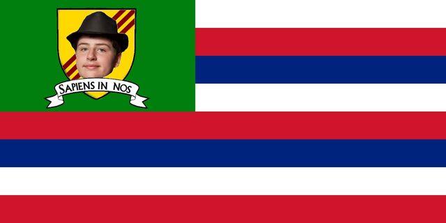 File:The Flag.jpg