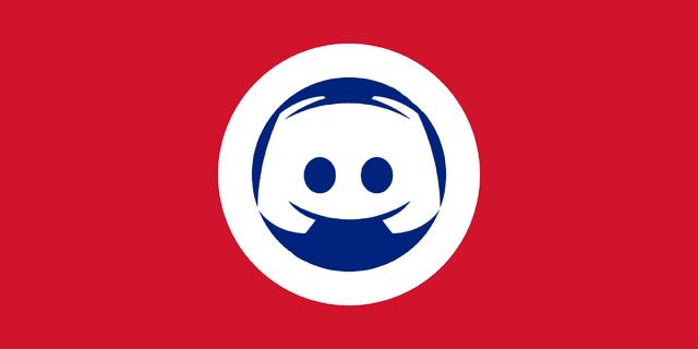 File:Duf flag.png