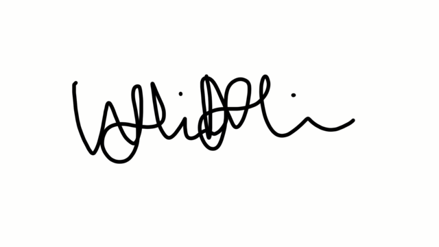 File:Will's Signature.png