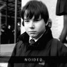 Mathew Robinson - N O I D E D