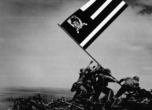 File:Flag 1.png