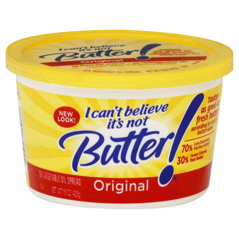 File:I-cant-belive-its-not-butter.jpg