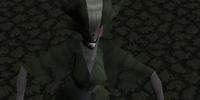 Monster - Banshee
