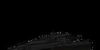 S'takk-class frigate (Taian)