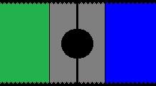 File:Noviran Federation flag.jpg