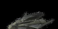 AD-54 Peregrine (Taian)
