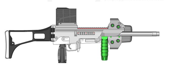 File:Assault rifle alienish.png