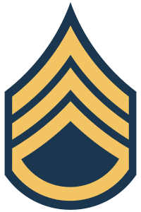File:200px-Army-USA-OR-06.png