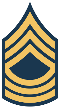 File:200px-Army-USA-OR-08b.png