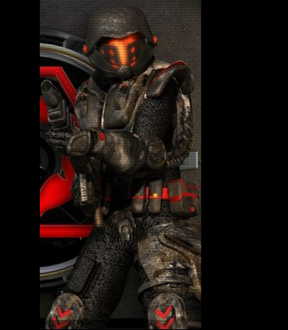 File:Blockon Power armor.png