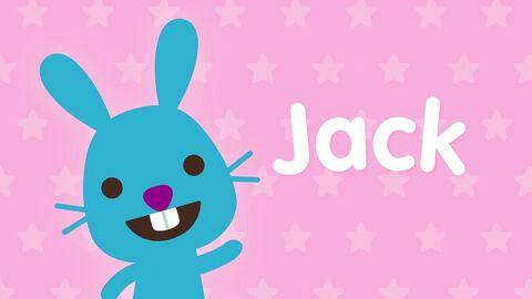 File:Product jack sago 1 04948.1413403337.500.750.jpg