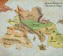 Continente Eukin