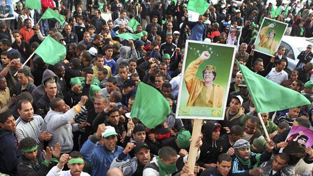 File:LibyaProtest01.jpg
