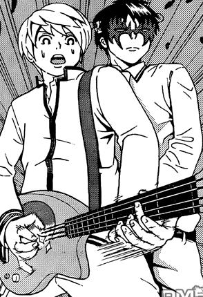 File:Saiki guitar 2.png