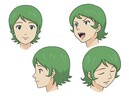 File:Nakanishi Kouta Face.jpg