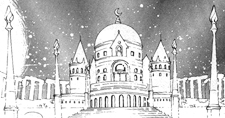 File:White Moon Kingdom 1.jpg