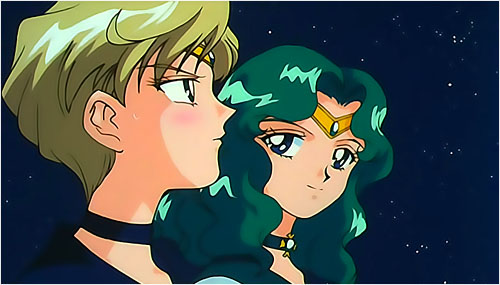 File:Sailor Uranus and Neptune 1.jpg