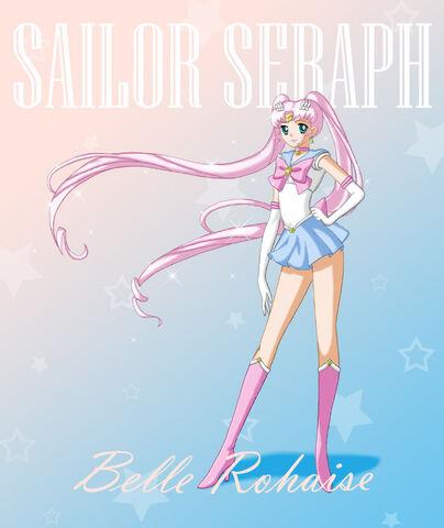 File:Sailor seraph by bellerohaise-d3it2ov.jpg