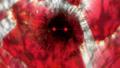 Death Phantom Nemesis