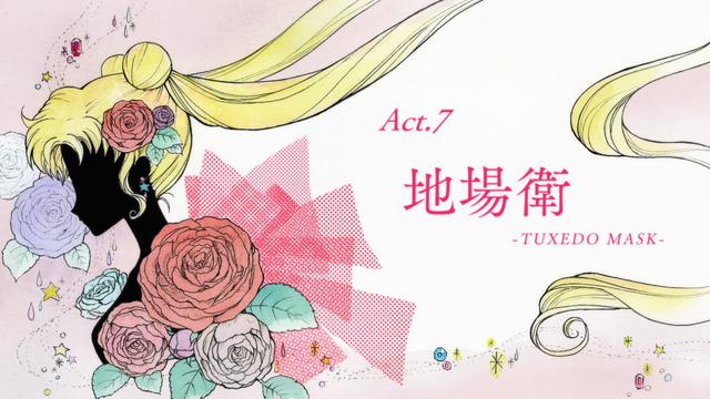 File:Act. 7 - Mamoru Chiba, Tuxedo Mask.png