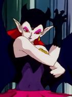 File:Vampirelemures.png