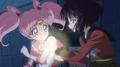 SailorChibiMoonSMC3ACT28