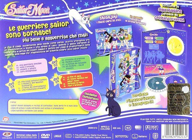 File:Sailor Moon Italian DVD 1 Back.jpg