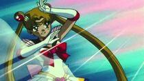 Moon Tiara Action SuperS