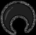 Miniatura da versão das 17h49min de 19 de outubro de 2015