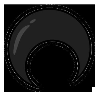 Arquivo:Nega Moon Symbol.png