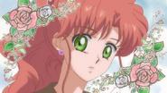 Makoto en el episodio 5