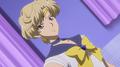 Sailor UranusSMC3ACT30