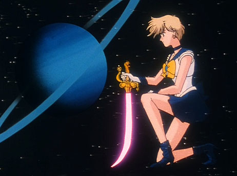 File:Uranus and her planet.jpg