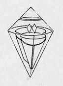 Magellancastle