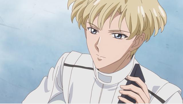 Datei:HarukaTsec.Anime.png