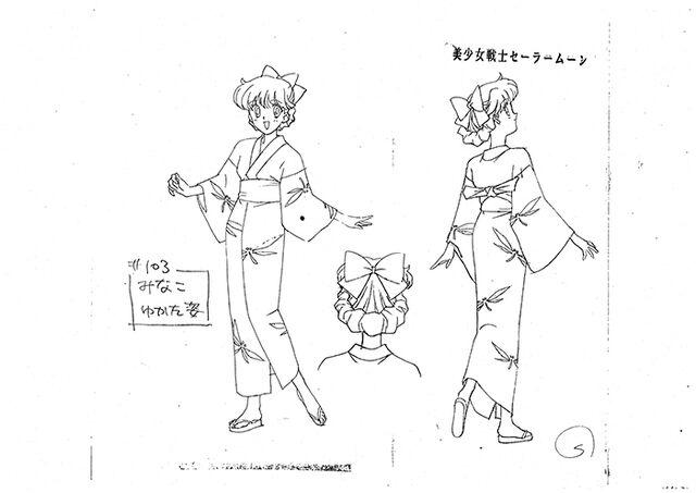 File:Minako Anime Design 21.jpg