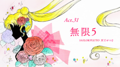 SMC; Act-31 Ep-Title Card