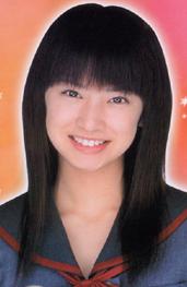 Rei Hino (PGSM) | Sailor Moon Wiki | Fandom powered by Wikia