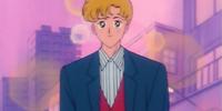 Motoki Furuhata (anime)
