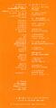 Minako R Single Lyric Sheet