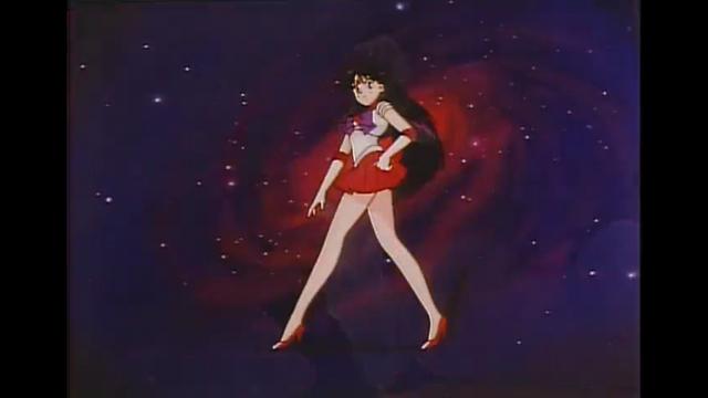 File:Sailor Mars' post (R Movie).png